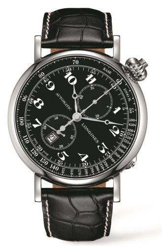 L2.779.4.53.0 : Longines Avigation Watch Type A-7