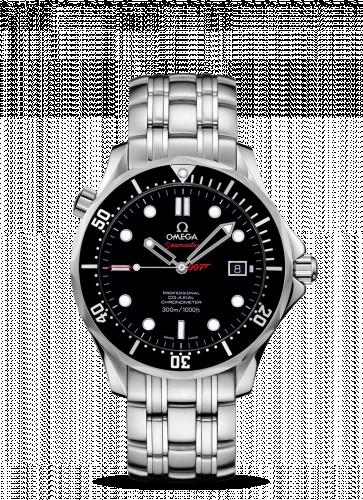 Omega Seamaster Diver 300M 212.30.41.20.01.001