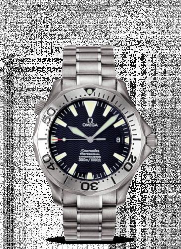 Omega Seamaster Diver 300M 2231.50.00