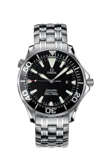 Omega Seamaster Diver 300M 2064.50.00
