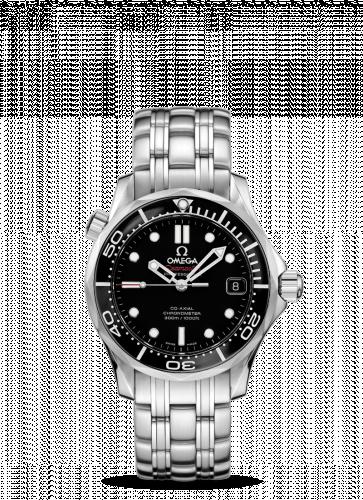 Omega Seamaster Diver 300M 212.30.36.20.01.002