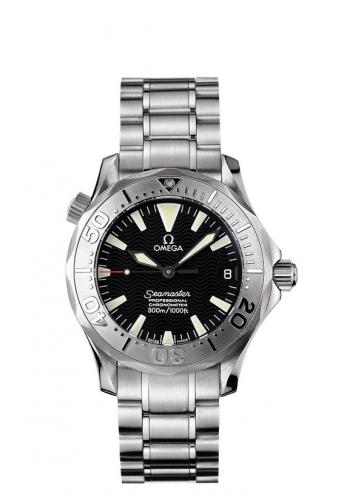 Omega Seamaster Diver 300M 2152.50.00