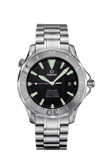 Omega Seamaster Diver 300M 2233.50.00