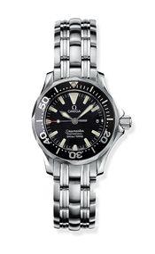 Omega Seamaster Diver 300M 2282.50.00