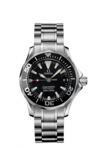 Omega Seamaster Diver 300M 2284.50.00