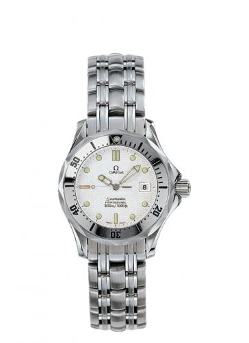 Omega Seamaster Diver 300M 2582.20.00