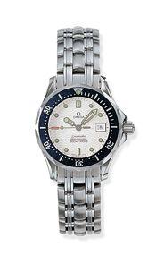Omega Seamaster Diver 300M 2583.20.00