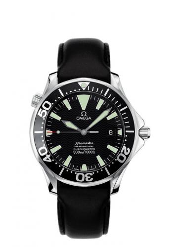 Omega Seamaster Diver 300M 2954.50.91