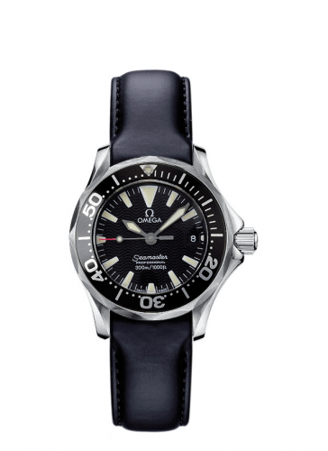 Omega Seamaster Diver 300M 2982.50.91