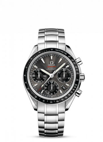 Omega Speedmaster Automatic / Quartz 323.30.40.40.06.001