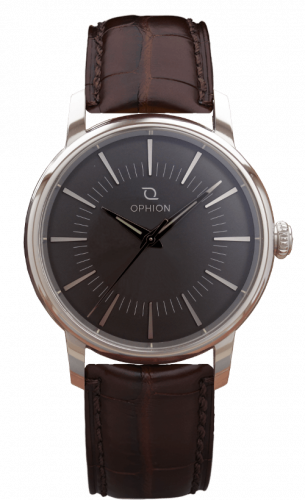 Ophion OPH960-A : OPH 960 Anthracite