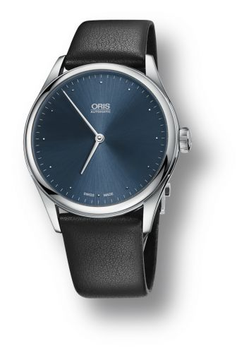 Oris 733 7712 4085 : Thelonious Monk Limited