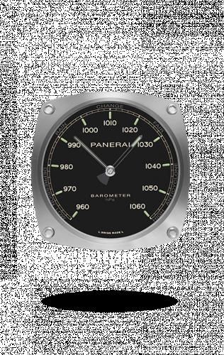 PAM00582 : Panerai Barometer 140mm