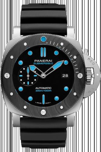 Panerai PAM00799 : Luminor Submersible 47 3 Days Automatic BMG-Tech
