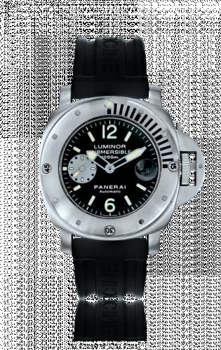 Panerai PAM00064 : Luminor Submersible 1000M