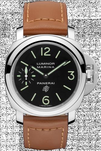 PAM01005 : Panerai Luminor Marina Logo Snapback