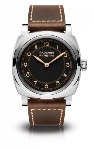 Panerai PAM00790 : Radiomir 1940 3 Days Art Deco