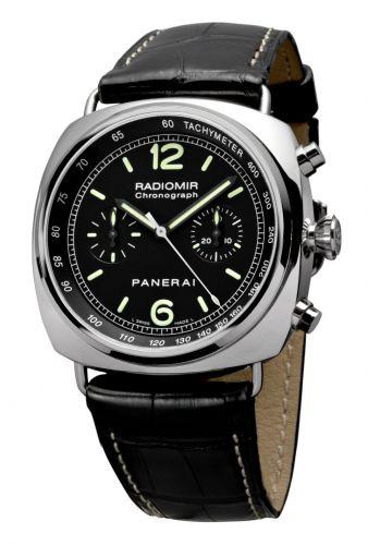 Panerai PAM00288 : Radiomir Chronograph