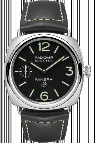 Panerai PAM00754 : Radiomir Base Logo