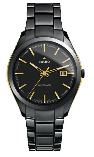 R32253152 : Rado Hyperchrome 42