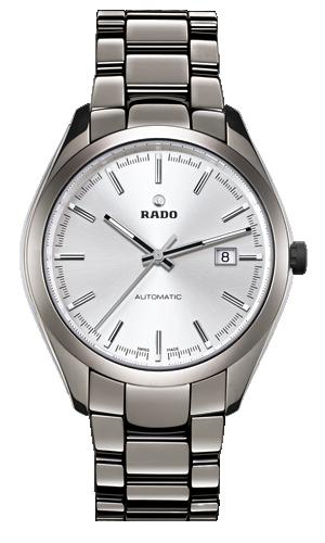R32272102 : Rado Hyperchrome 42