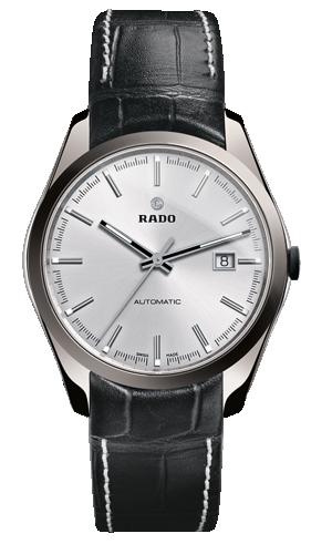 Rado R32272105 : Hyperchrome 42