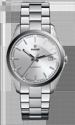 Rado R32978102 : Hyperchrome 40