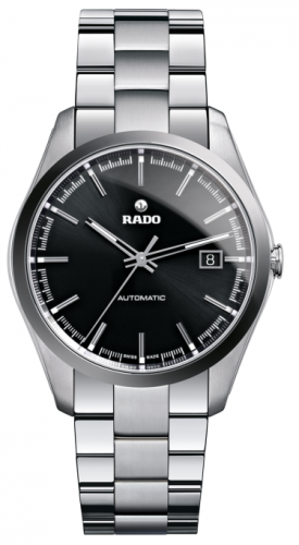 Rado R32978152 : Hyperchrome 40
