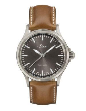 Sinn Instrument Watches 556.0103