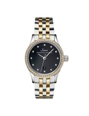 Sinn 456.040 : Ladies Watches 456 TW70 GG
