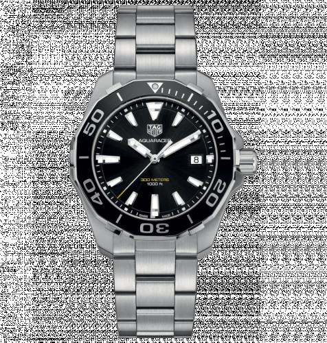 TAG Heuer Aquaracer WAY111A.BA0928
