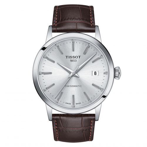 Tissot Dream T129.407.16.031.00