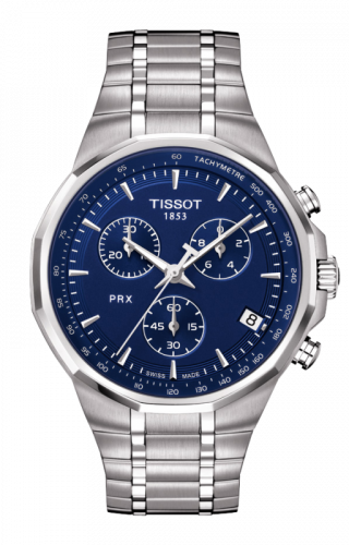 Tissot PRX T077.417.11.041.00