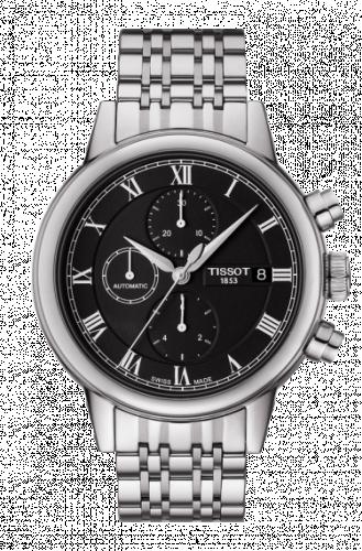 Tissot Carson T085.427.11.053.00