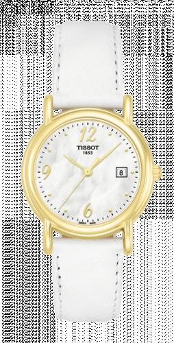 Tissot Carson T71.3.129.74