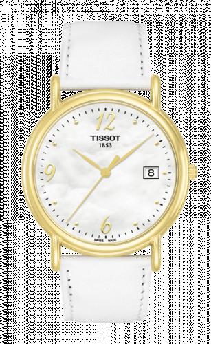 Tissot Carson T71.3.429.74