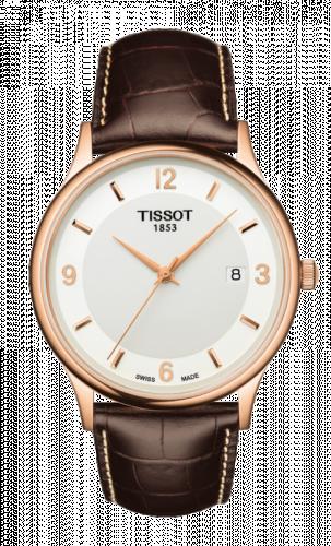 Tissot Dream T914.410.76.017.00