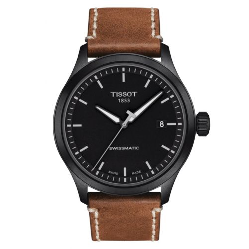 Tissot XL T116.407.36.051.01