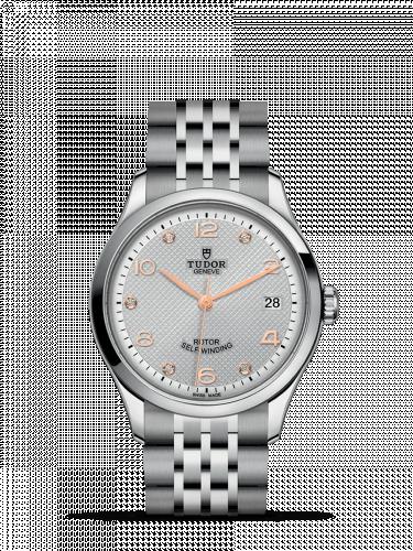 Tudor 1926 91450-0003