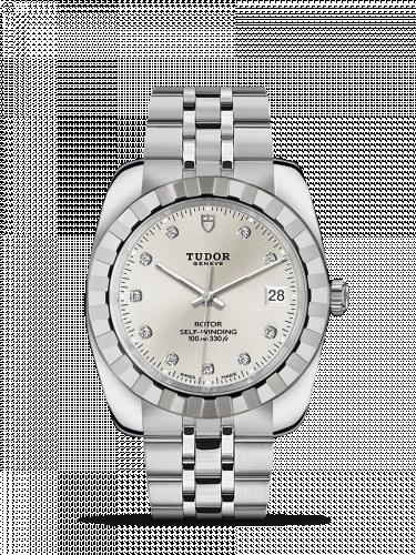 Tudor Classic M21010-0012