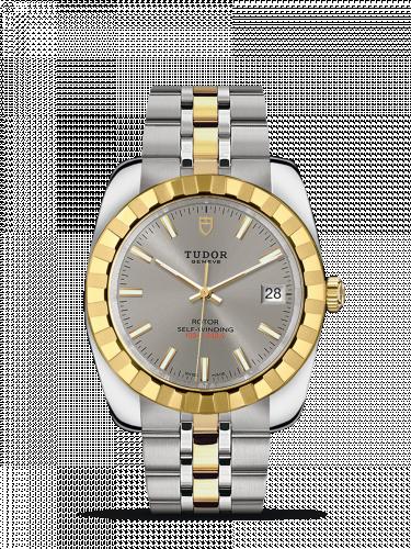 Tudor Classic M21013-0001