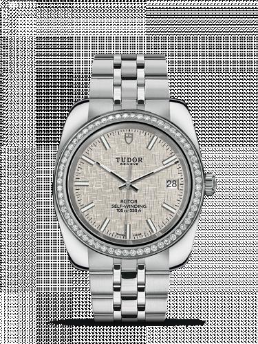 Tudor Classic M21020-0002