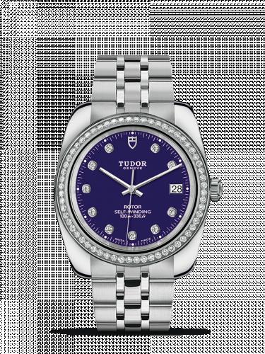 Tudor Classic M21020-0006