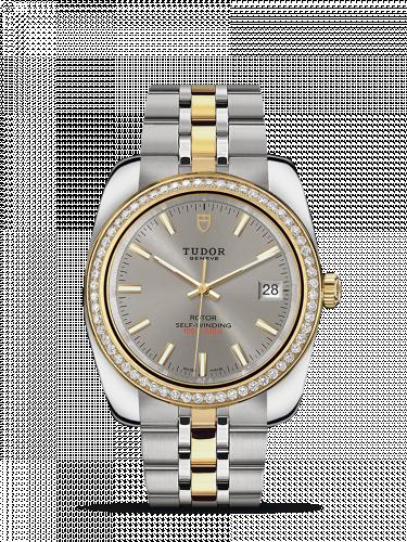 Tudor Classic M21023-0005