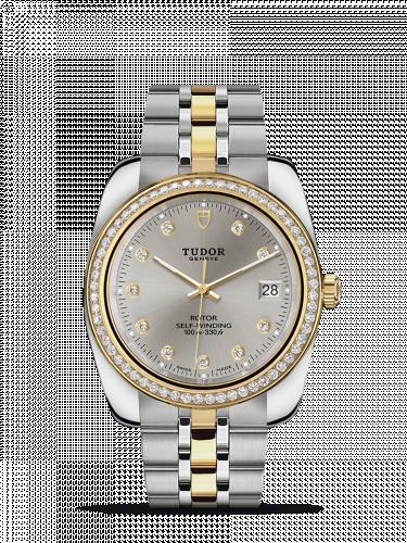 Tudor Classic M21023-0006