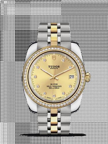Tudor Classic M21023-0012