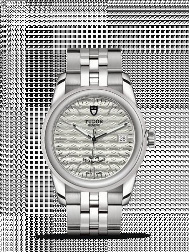 Tudor Glamour M55000-0003