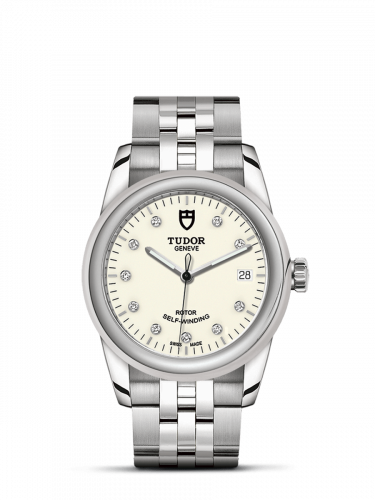 Tudor Glamour M55000-0104