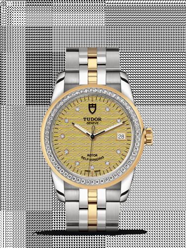 Tudor Glamour M55023-0028