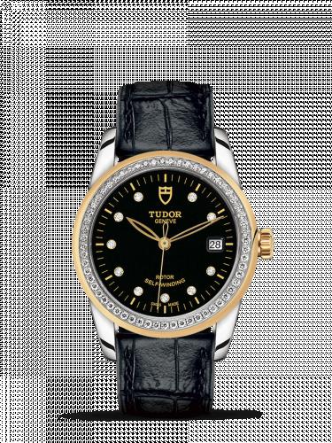 Tudor Glamour M55023-0046